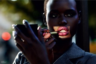 Ajak-Deng-Ataui-Deng-for-Arise-January-2011-BellaNaija-dotcom001.jpg