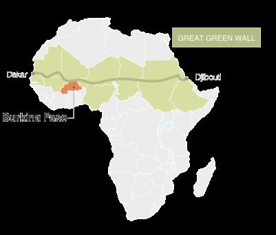 green_wall_map_en.png