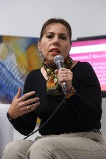 Raquel Padilla