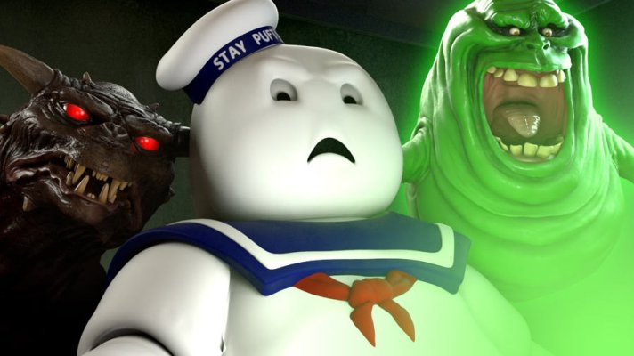ghostbusters-stay-puft-slimer-hell-hound