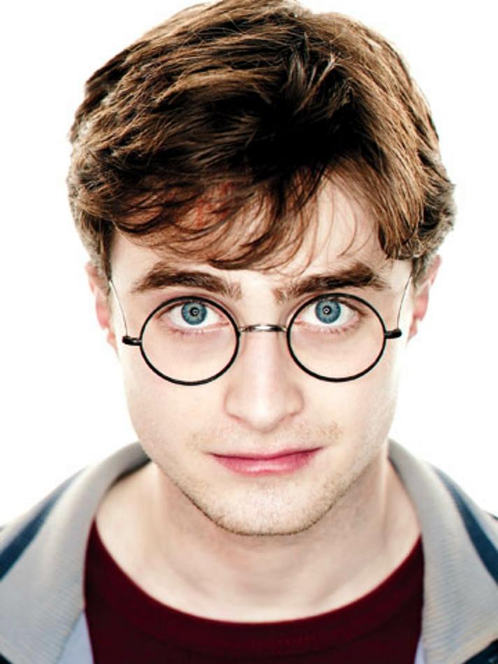 PromoHP7_Harry_Potter.jpg