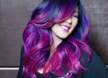 cabello-de-color-morado-18-730x529