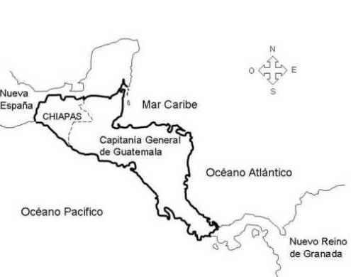 capitania-general-guate