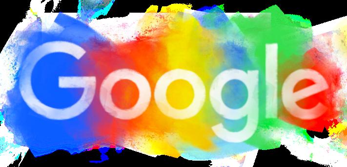 Google-Shield.png
