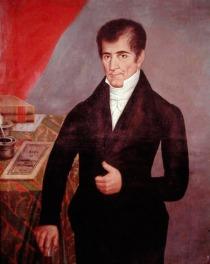 José Cecilio del Valle.jpg