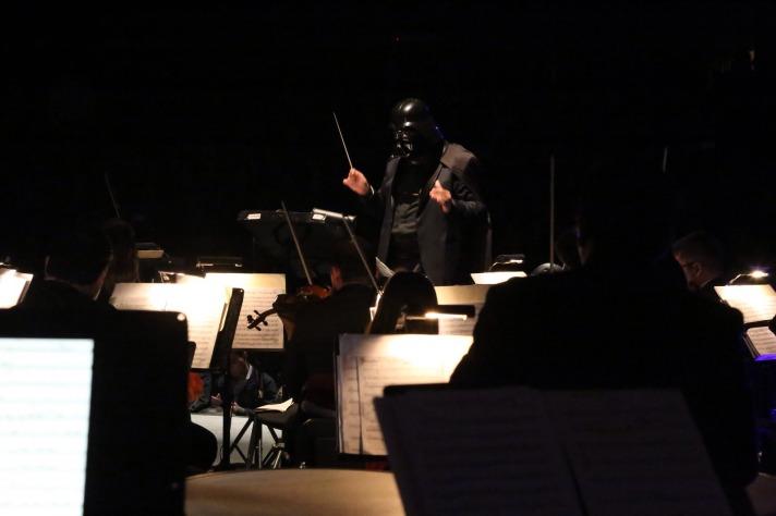 ofs-musica-de-cine-2