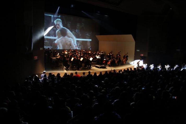 ofs-musica-de-cine-5