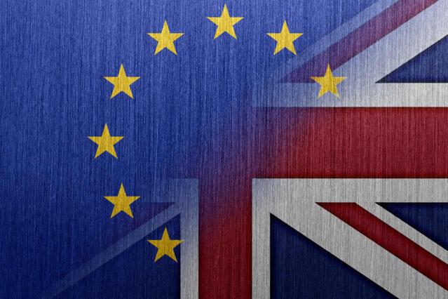 Brexit-20160308055229381.png