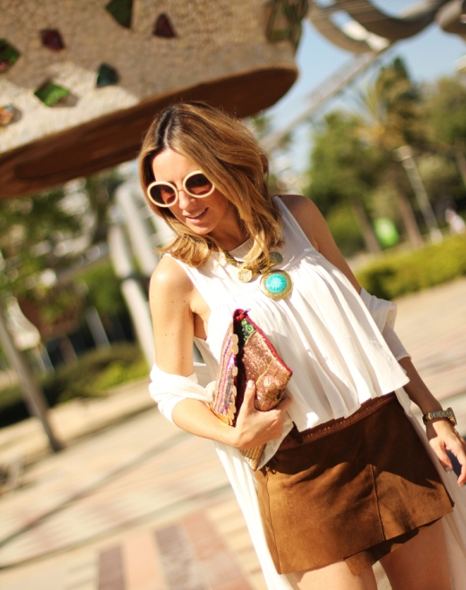 boho-chic-look-blogger-barcelona-1.jpg