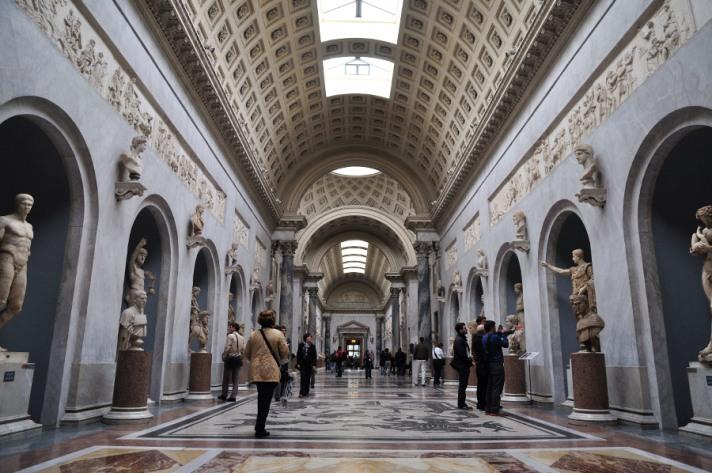 Los-mejores-museos-de-Roma.jpg