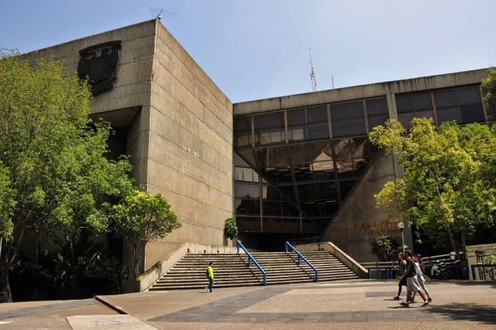 Biblioteca_Nacional_UNAM_centro_cultural.JPG